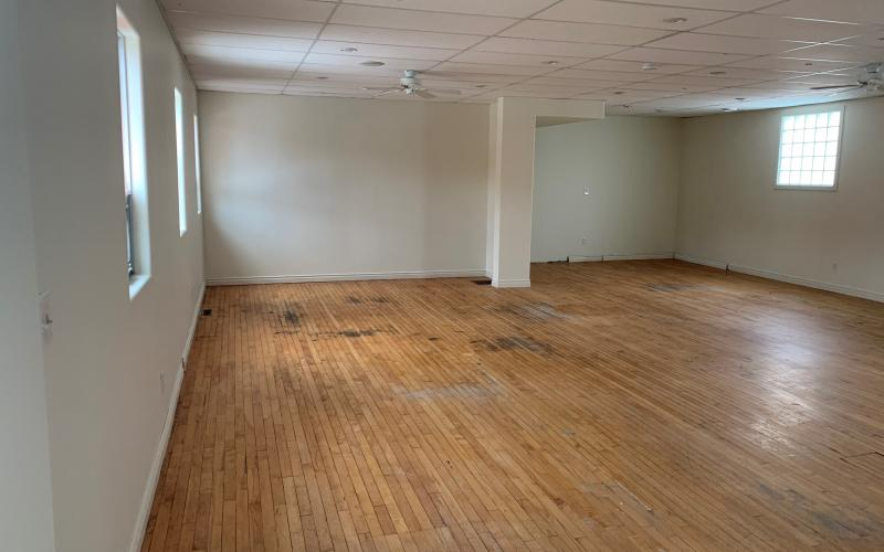 Retail For Lease 2nd Ave N In 615 2nd Ave N, Saskatoon, SK, 615 2nd Avenue North, Office, Retail, 1986 SF